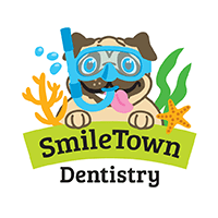 Smile Town Orthodontics Langley BC