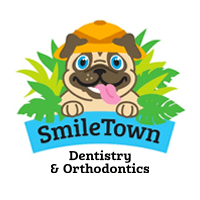 SmileTown Dentistry & Orthodontics in Burnaby