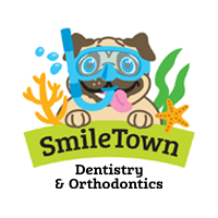 SmileTown Dentistry & Orthodontics in Langley