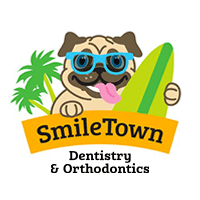 SmileTown Dentistry & Orthodontics in Delta