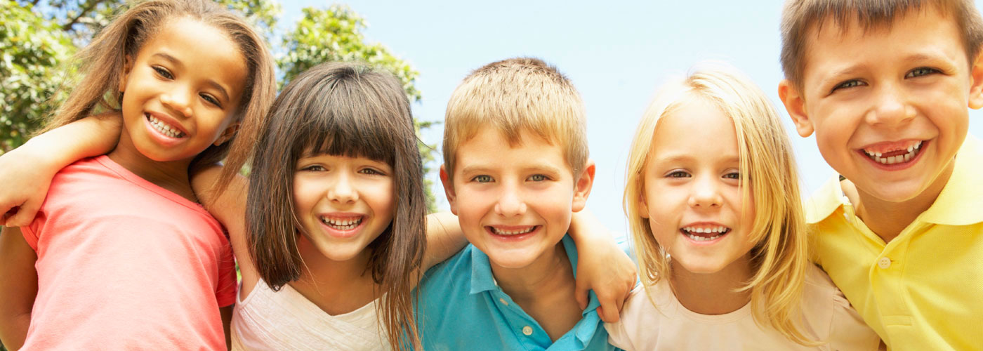 Smile Town Childrens Dentist Burnaby, Langley, North Delta